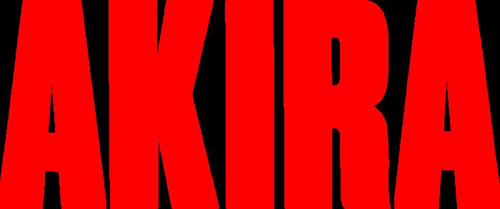 Akira png