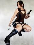 Lara_studio2 by Jessie-TR