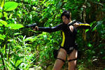 Lara Croft_TRU Wetsuit 2