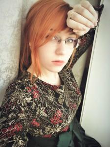 KotuHime's Profile Picture