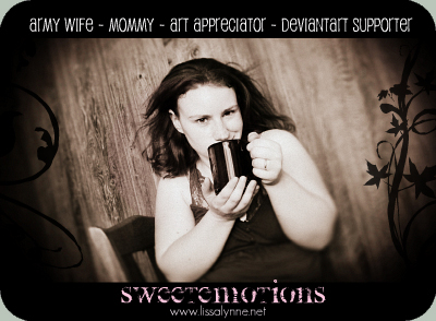 sweetemotions's Profile Picture