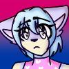 Rierden201 Bisexual Icon [COM] by InesTheLostAngel