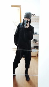 Starrrrrrry's Profile Picture