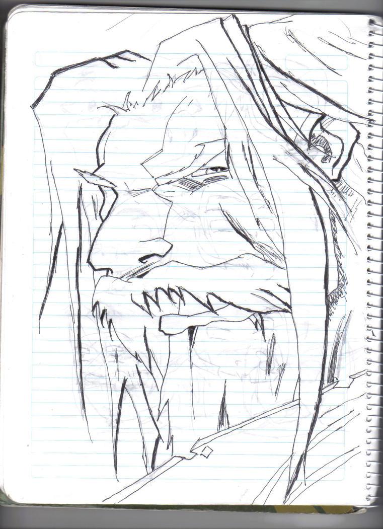 un par de dibujos de warcraft Tirion_vadin_by_darkdukehp-d34y0e7