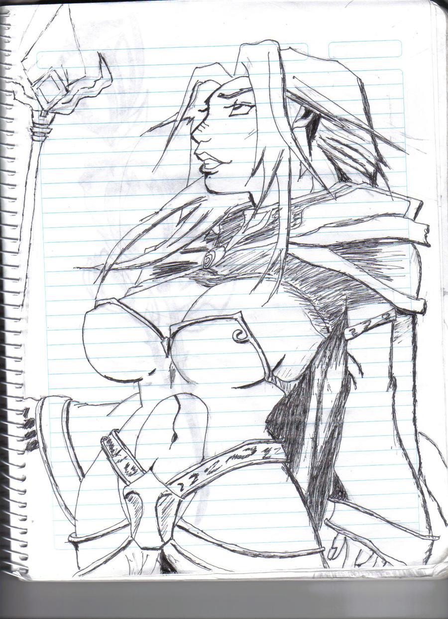 un par de dibujos de warcraft Jaina_proudmoore_by_darkdukehp-d34y9u3