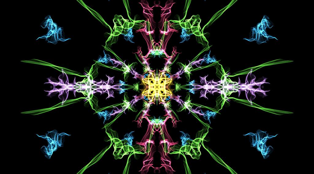 Light 2 by MasterTeska
