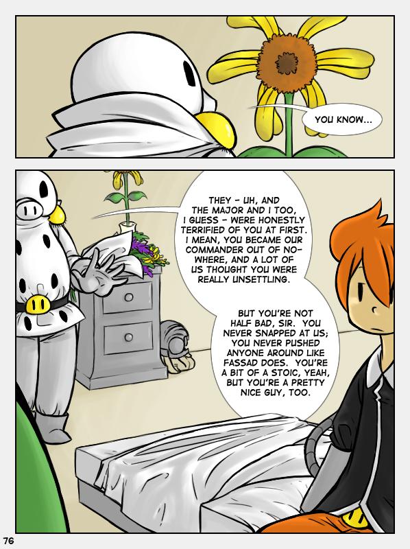 SaB Page 076 by nonakani