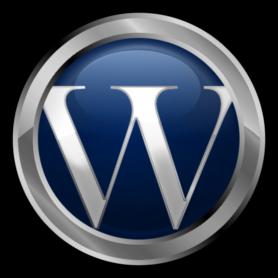 Logo by Caio0o o...W Logo Images
