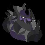 Grimtotem