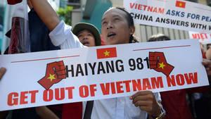 VietNam.2 by HangLee