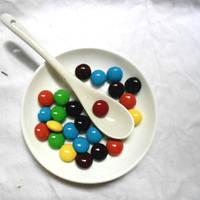 Candy Crush by HangLee