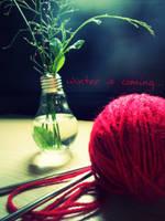 Len by HangLee