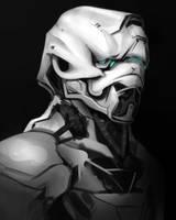 Roboto 2 by Dinhosaur
