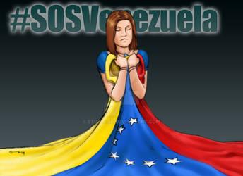 Mate Venezuela
