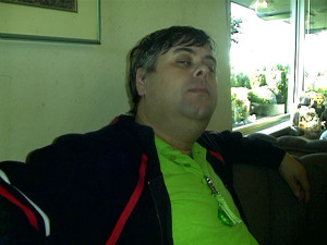 TaralWayne's Profile Picture