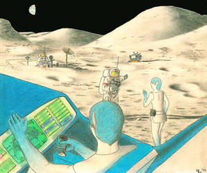 Incident Survey Expedition - Luna (21)