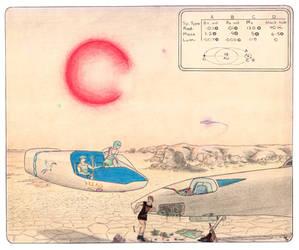 Incident Survey Expedition - Under Dead Suns (20)