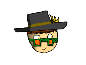 FalconPuncherKirby's Profile Picture