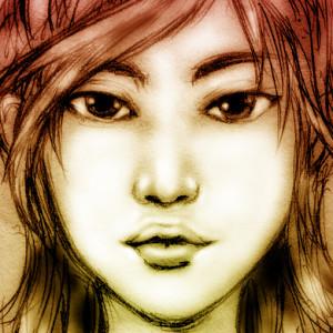 rinamaharani123's Profile Picture