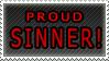 Proud Sinner by the-Gitz