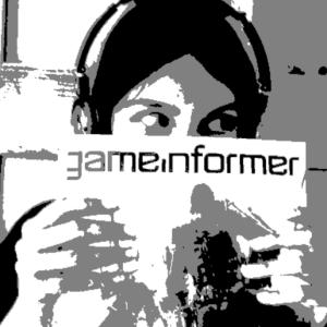 TriforceChampion's Profile Picture