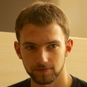 UkoDragon's Profile Picture