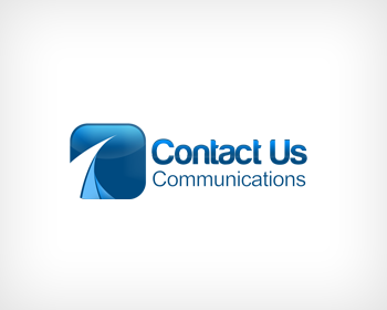 Contact Us Communication by cm96