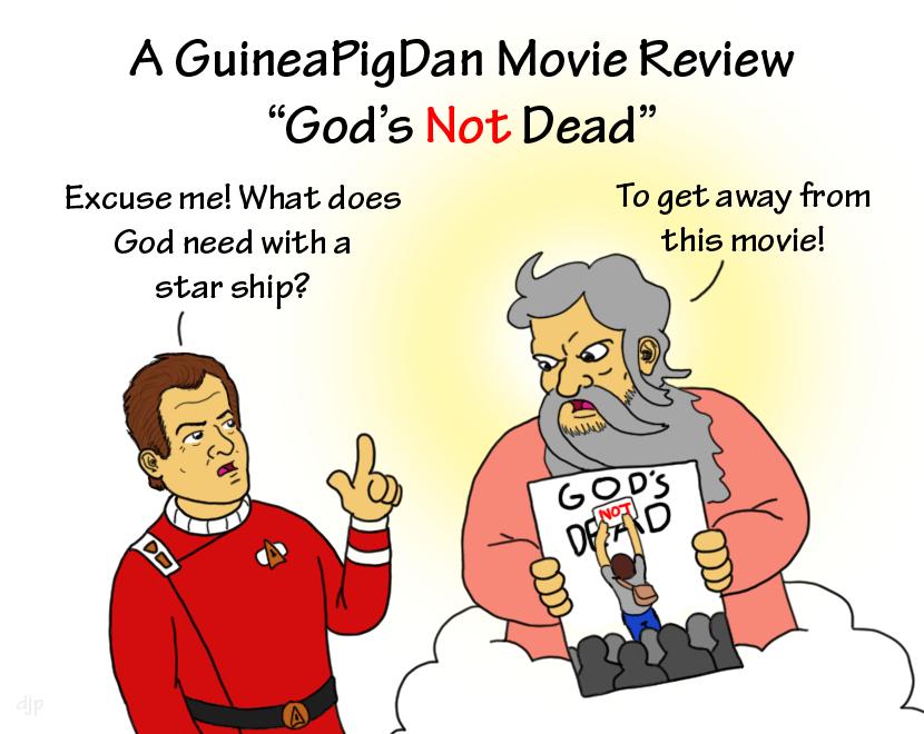 god_s_not_dead__the_star_trek_v_of_our_generation_by_guineapigdan d7fd6dz god's not dead the star trek v of our generation by guineapigdan on