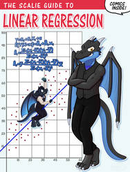 The Scalie Guide to Linear Regression by GuineaPigDan
