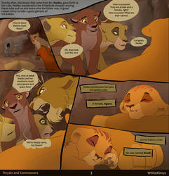 AUS: RaC - Page 3 by WhiteKimya