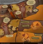 AUS: RaC - Page 3