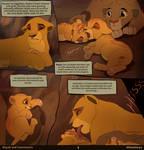 AUS: RaC - Page 4