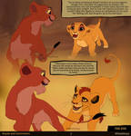 AUS: RaC - Page 7