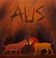AUS Cover
