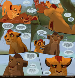 AUS: TFSC - Page 2 by WhiteKimya