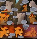 AUS: TFSC - Page 10
