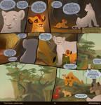 AUS: TFSC - Page 11 by WhiteKimya
