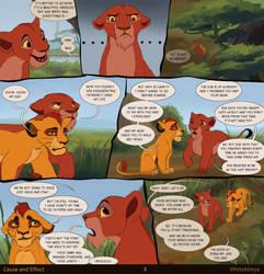 AUS: CaE - Page 2