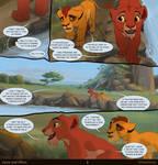 AUS: CaE - Page 3