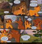 AUS: CaE - Page 13