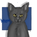 Panthergrowl