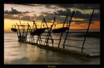 Hell's Dock...