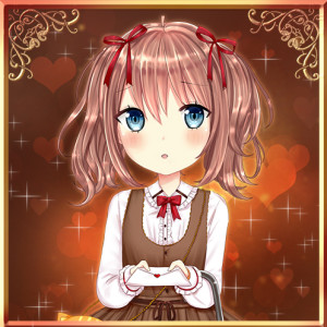 naru-love's Profile Picture