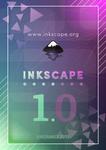Design Flyer Inkscape 1.0   100% Vector by BikerMice2015