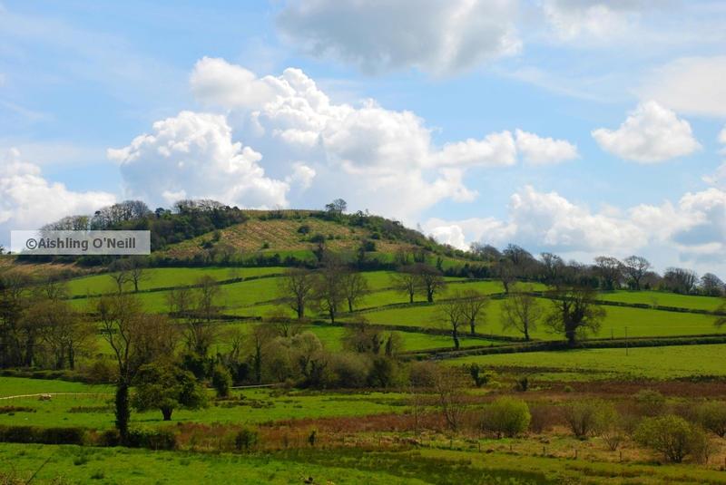 Seoske čari Irish_Country_Side_II_by_fluffyvolkswagen