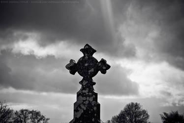 Abbeyshrule Cross, Longford, Ireland