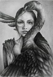The Black Swan.