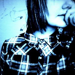 Fukkatsumi0101's Profile Picture
