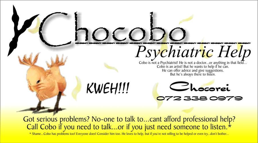 No Artist Psychiatric Consultations No 3 Alcoholism