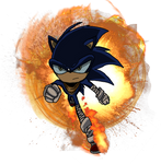 Sonic BOOOOOOOOOM!!!